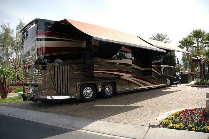 Barefoot Caravan Usa >> 270 best Camping & Glamping images on Pinterest | Airstream interior, Airstream remodel and Rv ...