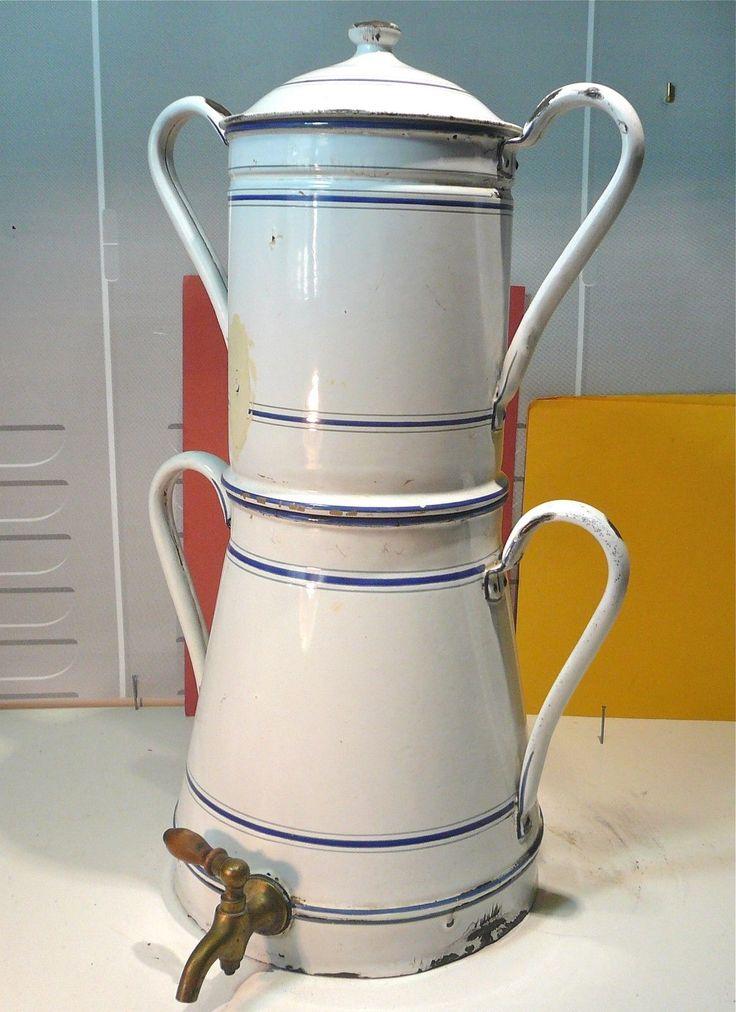 982 best Vintage Coffee makers - antike Kaffeemaschinen ...