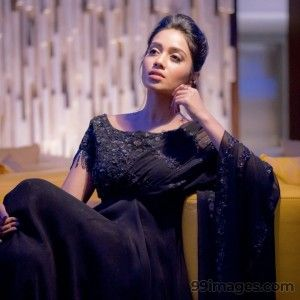 Android Wallpaper – ✅ Nivetha Pethuraj Beautiful HD Photoshoot Stills & Mobile Wallpapers HD (1080p) 🌟