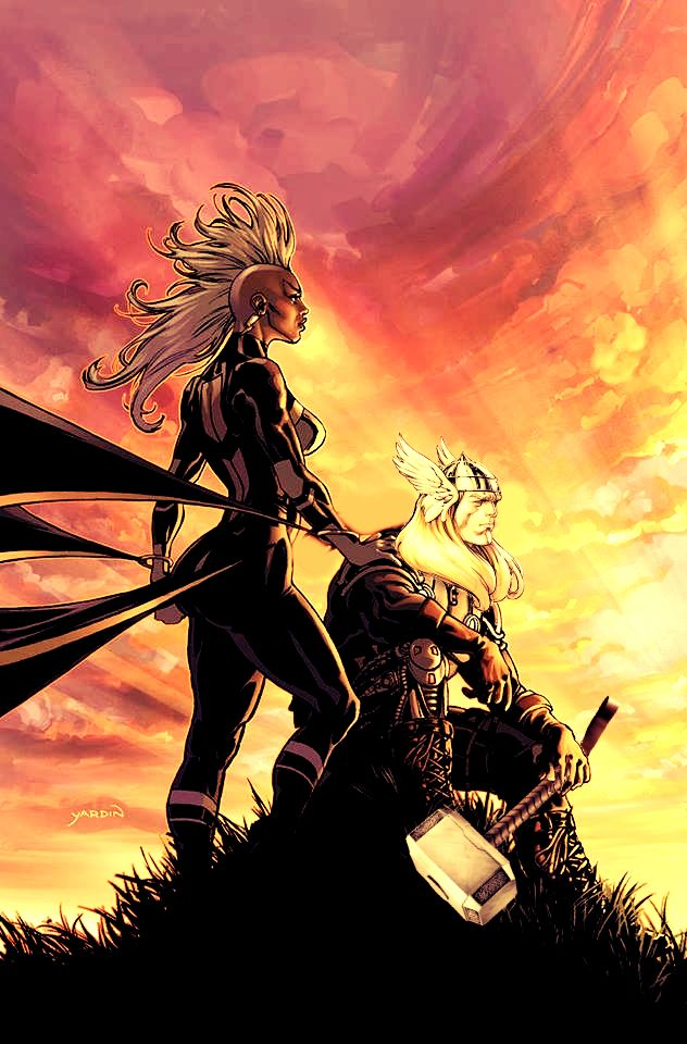 401 Best Storm Images On Pinterest Marvel Comics Storm Xmen And Comic Art