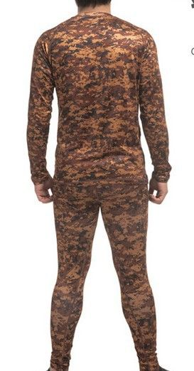Армии сша военная форма для мужчин спортивная тактическая камуфляжная форма турнира custom костюмы борьба