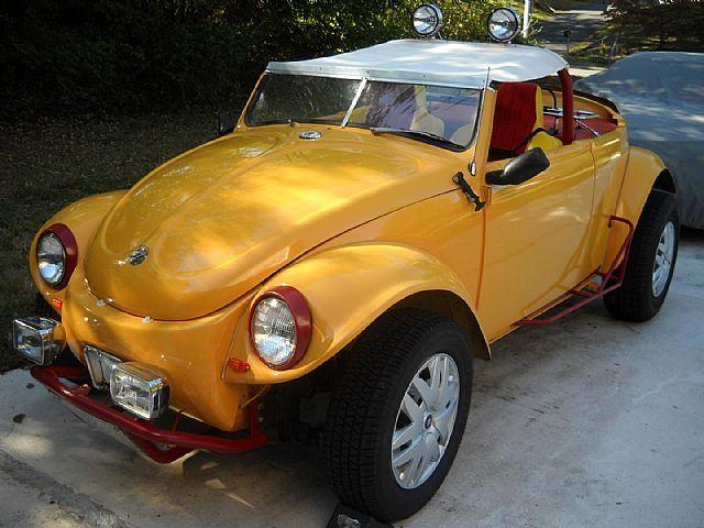 1970 volkswagen beetle convertible roadster vw bug collector pinterest beetle convertible. Black Bedroom Furniture Sets. Home Design Ideas