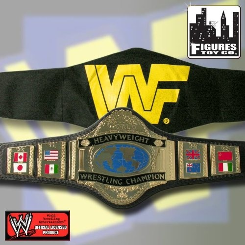 38 best images about wwe title belts on pinterest wwe