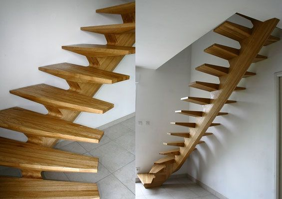 escalier demi tournant leroy merlin with escalier demi tournant leroy merlin escalier demi. Black Bedroom Furniture Sets. Home Design Ideas