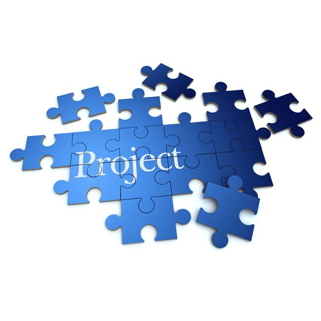 #eLearning: Introduction to Agile Project Management - Learn more about managing projects efficiently and effectively with the Agile project management methodology. Designed to complement the PRINCE2 methodology, Agile PM is rapidly establishing itself as an extremely valuable skill in the field of project management.