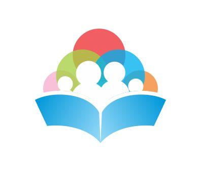 educational_people_logo.png (388×345)