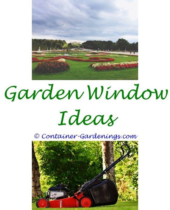 gravel garden ideas uk - container garden tips vegetables.coneflower garden ideas creative recycled garden ideas wheelbarrow garden ideas 4009401781