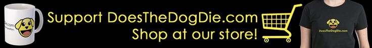 Movie/TV Show website that tells you if a dog dies in the film or not. http://ift.tt/11wFzIk #timBeta