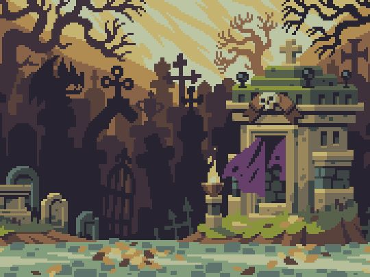103 best images about Pixel Art Tutorials on Pinterest | How to ...