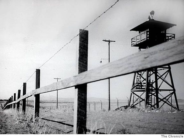 best racism ese internment camp images wwii internment camps part of park system