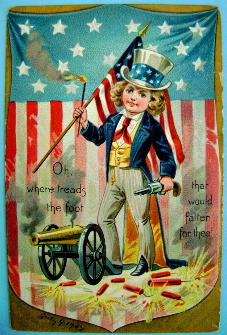 best patriotic images on pinterest old pictures vintage photos