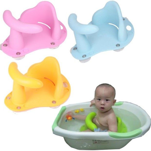 165 Best Kids Baby Infant Child Toddler Boys Girls Onesie