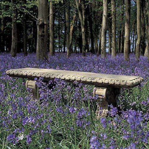 77 best Garten images on Pinterest Garden, Lounges and Nature - solarleuchten garten antik
