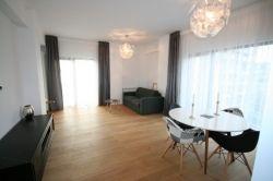 Alegeti oferta de inchiriere apartament cu 2 camere la Regatta