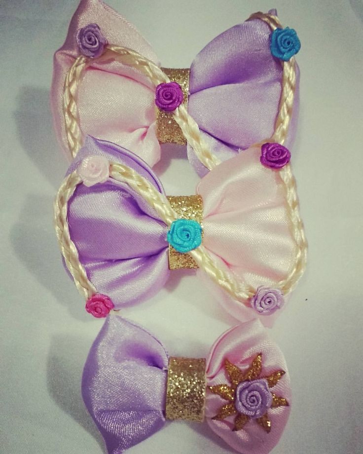 Rapunzel   podés conseguir nuestros productos en https://www.facebook.com/Mo%C3%B1os-Y-Princesas-1892832294323802/