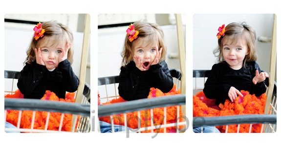 63 best tiny yawns images on pinterest child room