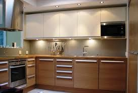 Image result for keittiön välitila lasi
