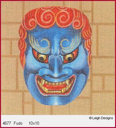 James goodman dance : Number mask angular 5