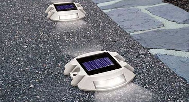 Best 25 Driveway Lighting Ideas On Pinterest Solar