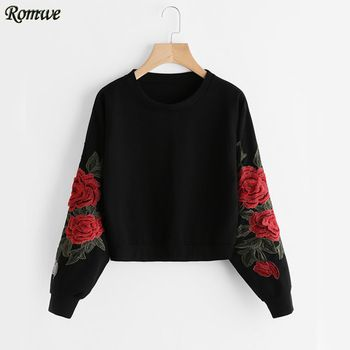 Online shopping for Sweatshirt and Hoodie with free worldwide shipping - Page 2