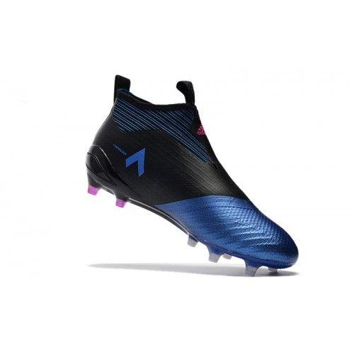 Adidas Ace 15 Azules