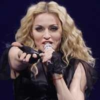 Madonna Tickets!! Buy Tickets to All Madonna Concerts! CLICK HERE http://phillytoughtickets.com