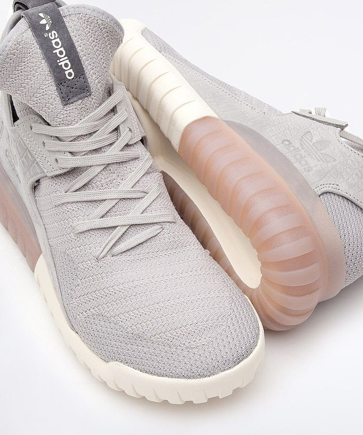The New Adidas Tubular Sneakers You Need to Buy