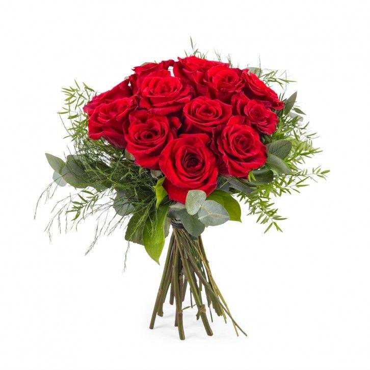 #flores #floresnamorados #diadosnamorados #sãovalentim #presentes #amor #love #rosas #rosasvermelhas