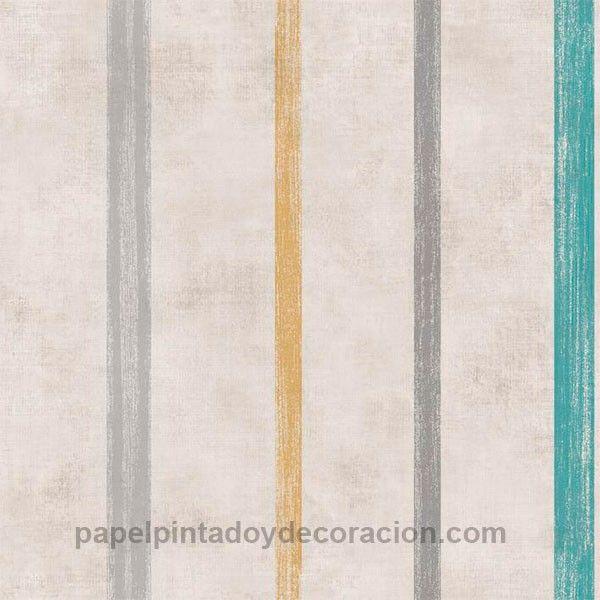 Las 25 mejores ideas sobre textura rugosa en pinterest - Como hacer color gris ...