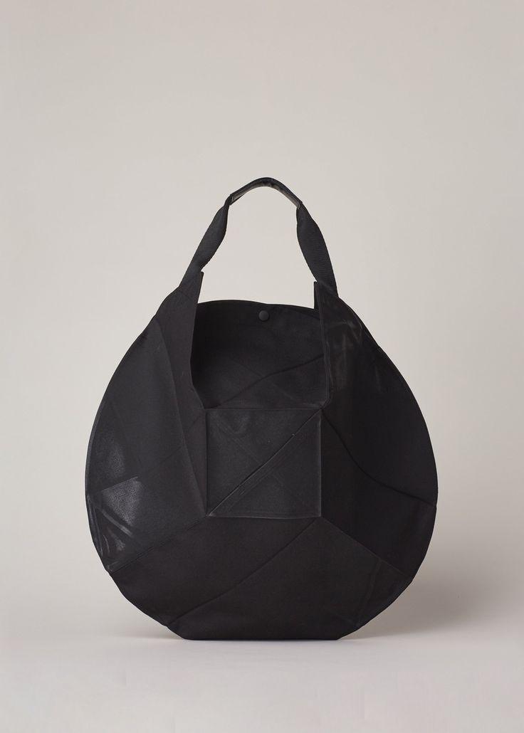 496 besten leather bilder auf pinterest ledertaschen schuh und handtaschen aus leder. Black Bedroom Furniture Sets. Home Design Ideas