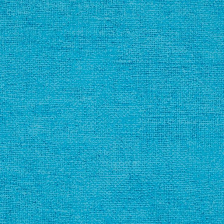 Moda Rustic Weave Turquoise from @fabricdotcom  From Moda Fabrics, this fabric is perfect for blenders for quilting, apparel and home decor accents.