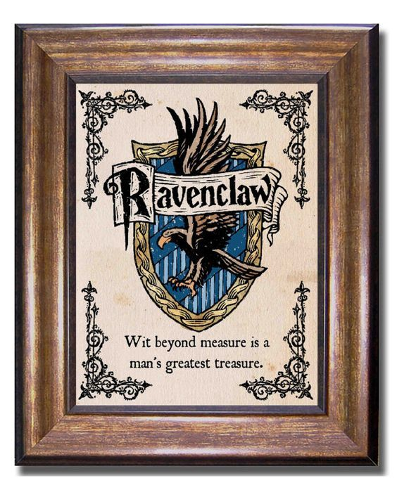 die besten 17 ideen zu harry potter h user auf pinterest hogwarts h user hogwarts und harry. Black Bedroom Furniture Sets. Home Design Ideas