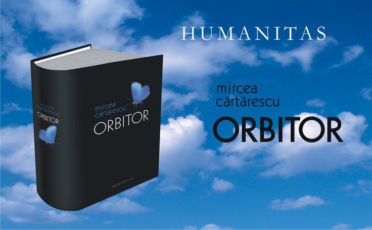 orbitor.jpg (800×495)
