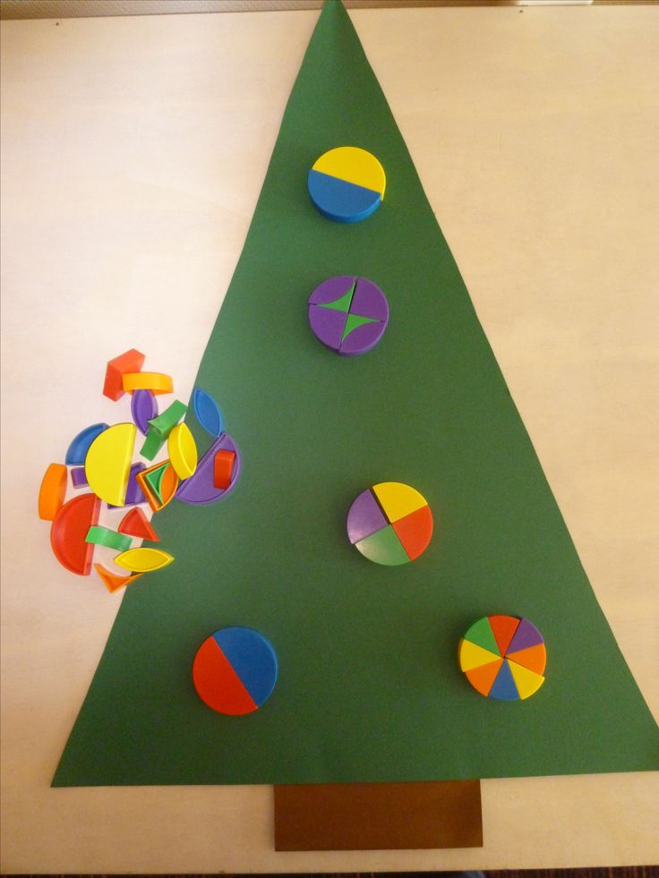 Kerstballen maken van figurovorm.