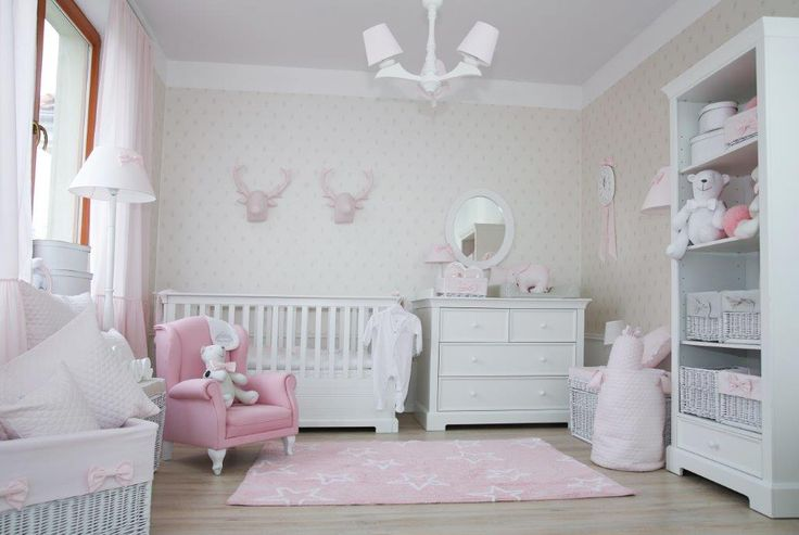 "Caramella.pl children's furniture is made of lacquered MDF, which gives them durability for many years. MDF is more resistant to mechanical damage than wood and doesn't  ""work"" during use."