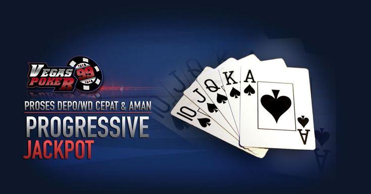 Online Poker Indonesia, Bermain Online Poker Indonesia Memberikan Keuntungan yang bisa kita nikmati.