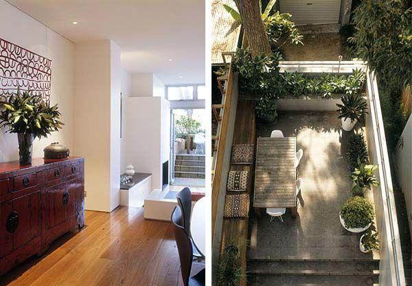 Urban Gardening, Apartment Gardening And Gardening