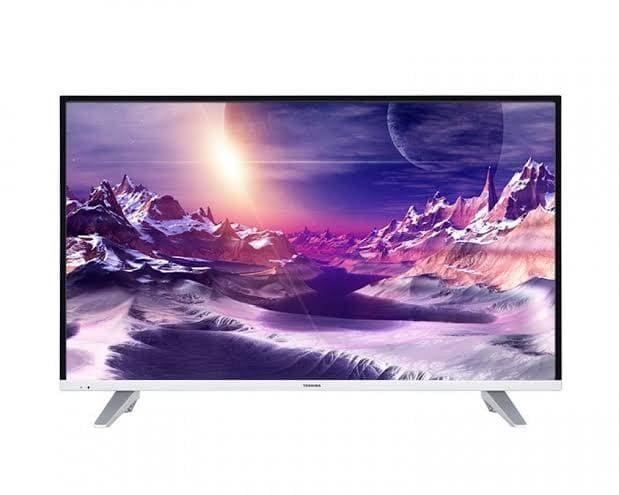 شاشات توشيبا من ابرز واهم الشاشات في السوق المصري حيث تعتبر شاشة التلفاز من الأشياء الضرورية في الحياة ومن المستلزمات المهمة Pandora Screenshot Toshiba Screen