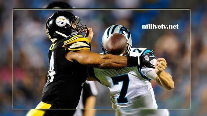 Pittsburgh Steelers vs Carolina Panthers Live Stream  Teams: Steelers vs Panthers Time: 7:30 PM ET Date: Thursday on 31 August 2017 Location: Bank of America Stadium, Charlotte TV: NAT Pittsburgh Steelers vs Carolina Panthers Live Stream Watch NFL Live Streaming Online The Pittsburgh...