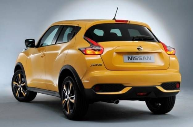 Your Website Has Been Disabled Nissan Juke Nissan Car