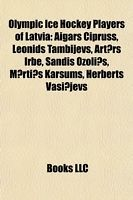 Olympic ice hockey players of latvia aigars cipruss #leonids #tambijevs #artrs ir,  View more on the LINK: 	http://www.zeppy.io/product/gb/2/231985504943/