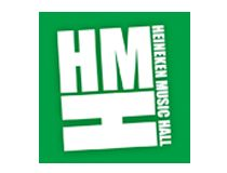 Sinds oktober 2014 ben ik werkzaam als bar- en garderobe medewerker bij de Heineken Music Hall.   Bron foto: http://rensmevissen.nl/portfolio/mtv-music-week/