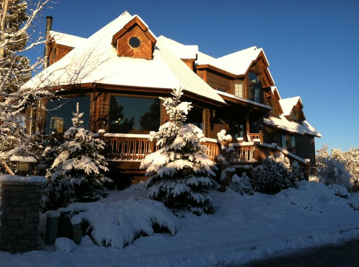 1000 images about snowy big bear on pinterest bears for Big bear luxury cabin
