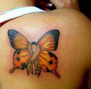 Love this for a MS tattoo