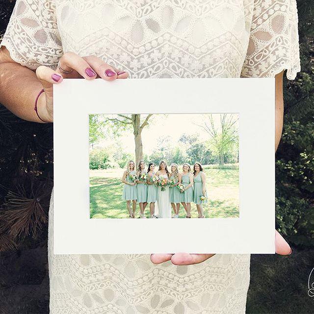 Matted print ❤️ Luxury photo presentation #weddingfineartphotography #weddingfineart #wedding #photography #weddingphotography #weddingphotographer #luxury #instawedding #instagood #instaphoto #insta #weddingplanner #weddingplanning #handmade #littlefinearts #wesele #slub #slubne #fotografia #fotografslubny #fotograf