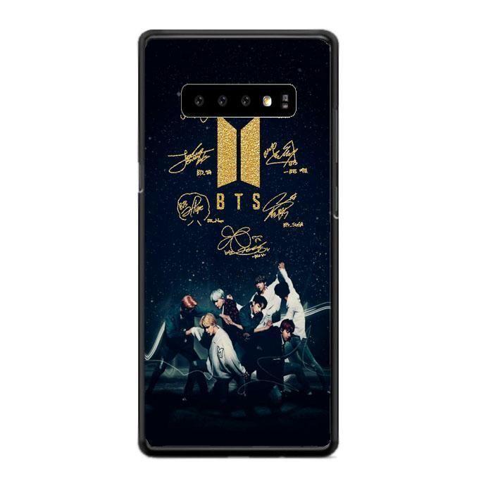 Pin By Samsung A71 Wallpaper On Bts Samsung Samsung Galaxy Bts Concert Samsung