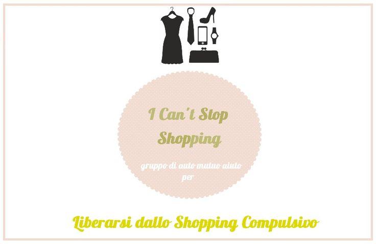 "La libellula blu | Shopping  Associazione ""La libellula blu"" Catania | Siena www.lalibellulablu.it #psicologia #psicologocatania #psicologosiena #shopping"