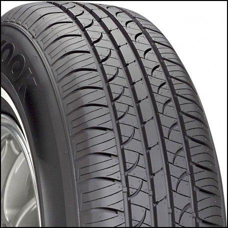 Good Cheap All Season Tires