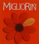 Migliorin to combat hair loss