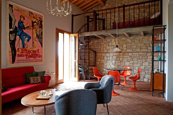 Tuscany Forever Residence – Google+